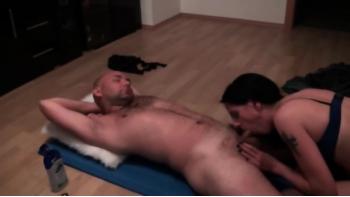 internetdejting sex erotik
